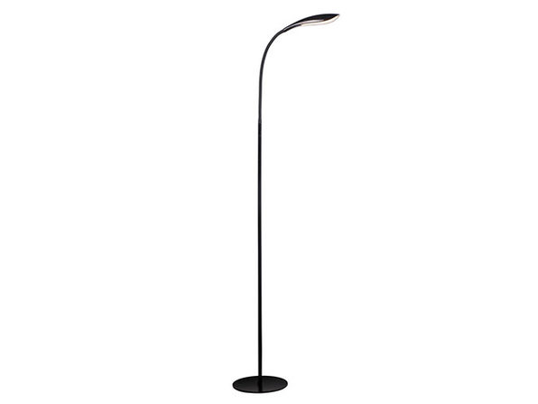 "Haven 58.3"" LED Floor Lamp"