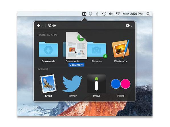 Product 15181 product shots2 image