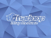 Recommendation Systems Via Hadoop And MapReduce - Product Image