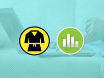 The Ultimate Six Sigma Yellow Belt with Minitab Proficiency - Product Image