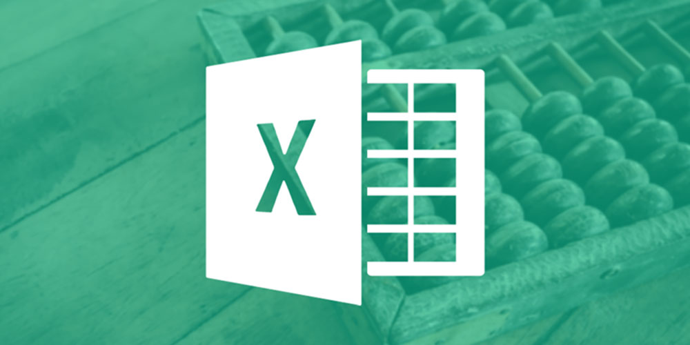 Microsoft Excel Course: Lifetime Access