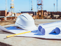 Construction Cost Estimation - Product Image