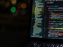 C++ Development Tutorial Series - The Complete Coding Guide - Product Image