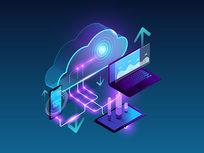 Microsoft Azure Fundamentals (AZ-900) - Product Image