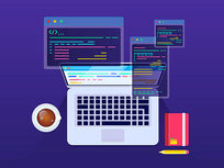 One Month Programming for Non-Programmers - Product Image