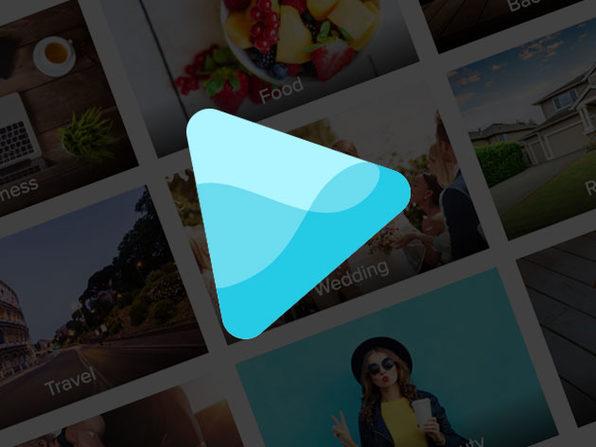 Wave.Video Creator Plan Subscriptions