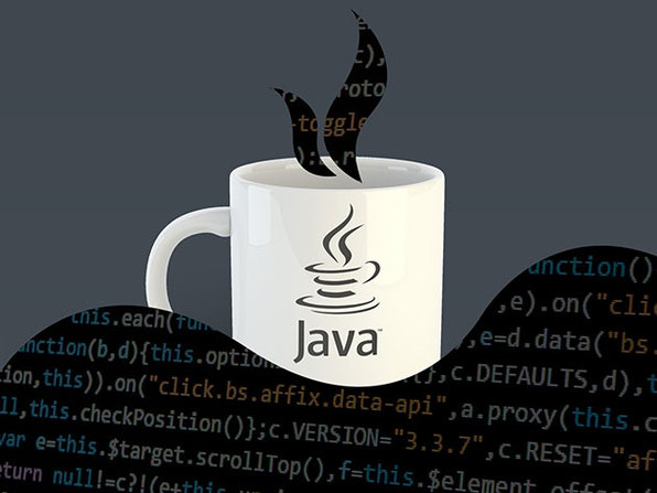 The Ultimate Java Programming Bundle: Lifetime Access
