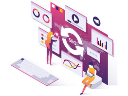 The 2021 Complete Google SEO & SERP Certification Bundle