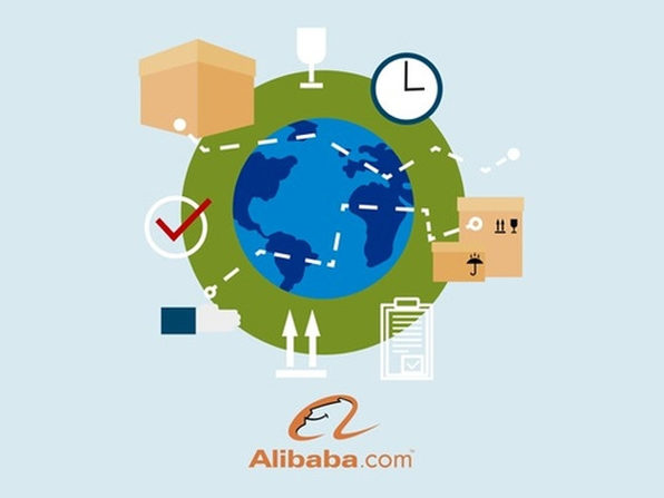 Alibaba Import Business Blueprint: Build Your Import Empire
