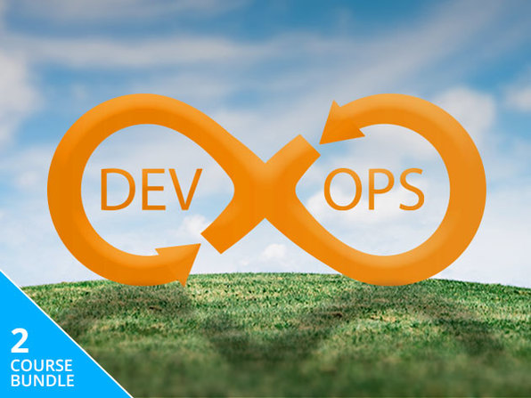 The DevOps & AWS Certification Training Bundle