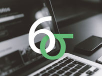 Six Sigma Green Belt Masterclass: Expertise on Minitab - Product Image
