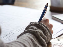 Build the Best Resume+Linkedin Profile by Award-Winning Prof - Product Image