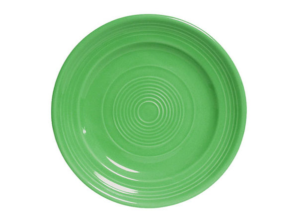 Concentrix 12-Piece Dinnerware Set (Cilantro Green)