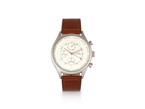 Elevon Lindbergh Watch