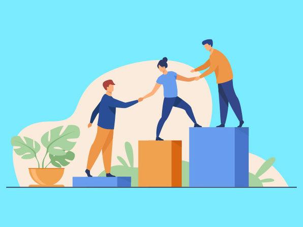 Leadership & Management Training Course - Product Image