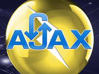 Supercharge Your Web Applications with AJAX - Product Image