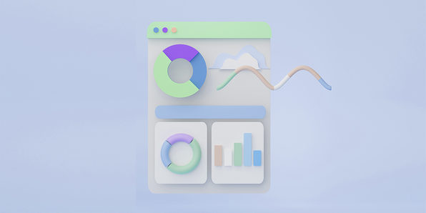 Deeply Practical Project Management - Product Image