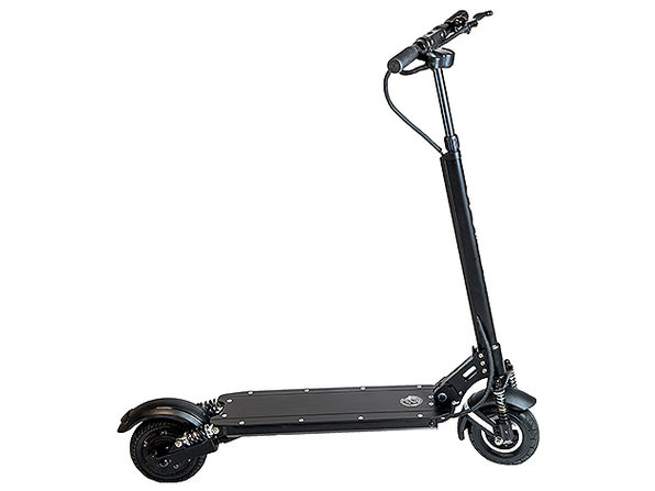 L5+ Electric Scooter