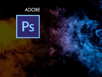 The Essential 2020 Adobe CC Mastery Bundle
