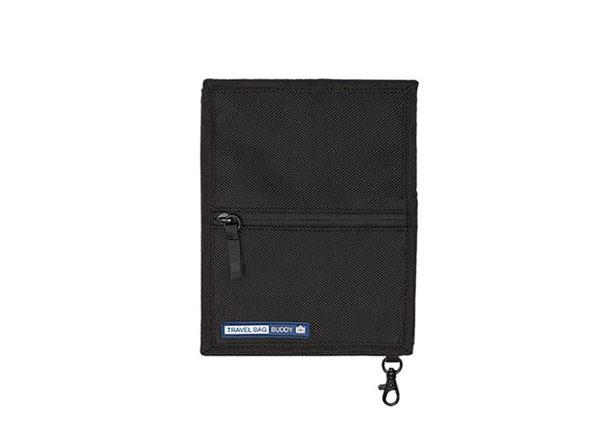 Travel Bag Buddy®