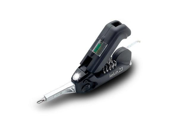 Kelvin 23 Multi-Tool