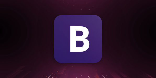 CSS Bootstrap 4 for Everyone - Product Image