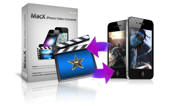 mp3 player video converter free download