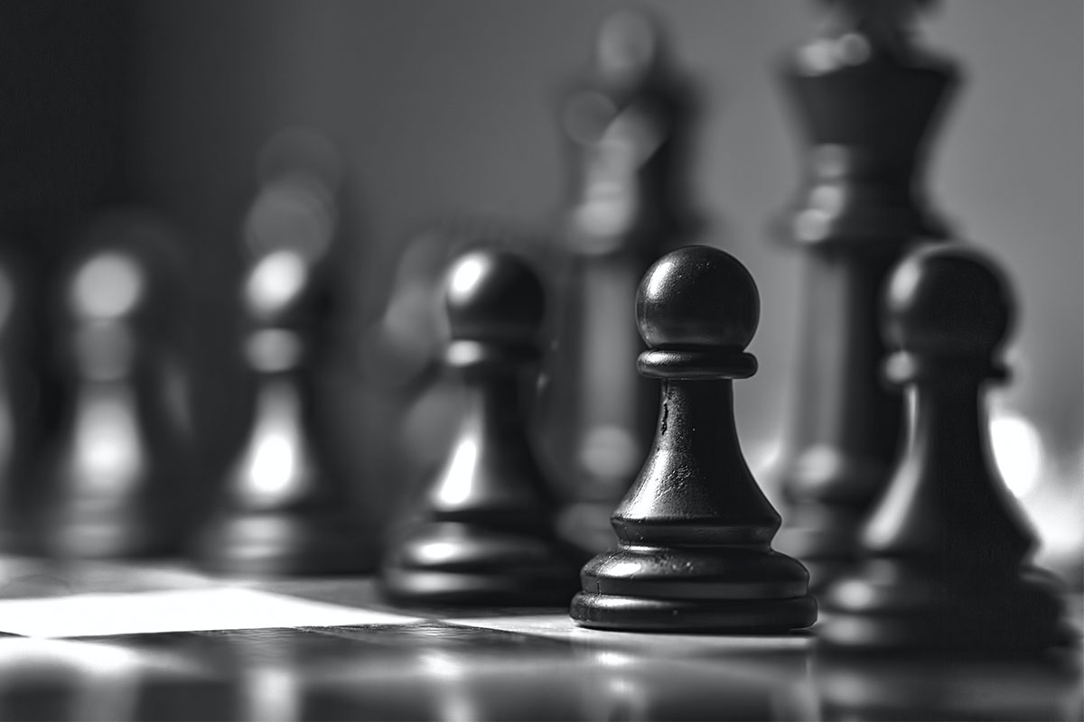 Learn to play chess like your Queen's Gambit faves with these training courses 5