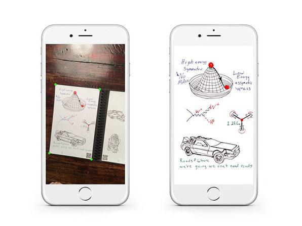 Product 15909 product shots3 image