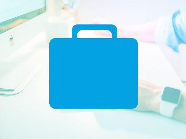 Essentials Salesforce Certification Bundle - Product Image