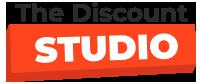 The Discount Studio