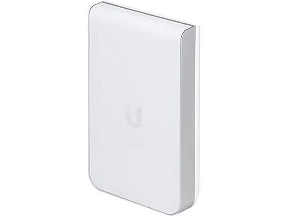 Ubiquiti 5-Pack UniFi AC In-Wall Pro Wi-Fi Access Point - UAP-AC-IW-PRO-5-US (Used, Open Retail Box)