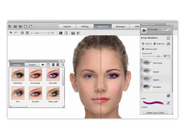 Product 13982 product shots3 image