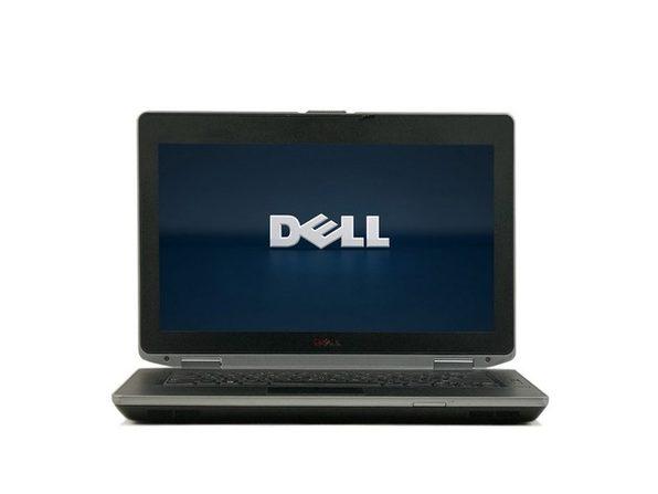 "Dell Latitude E6430 Laptop Computer, 2.50 GHz Intel i7 Dual Core Gen 3, 4GB DDR3 RAM, 128GB SSD Hard Drive, Windows 10 Home 64 Bit, 14"" Screen (Refurbished Grade B)"