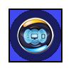 Ce7b108d1dbf42a655c35032436087900d8c2403 icon