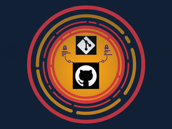 Git Complete Mastery with GitHub: 100% Hands-on Git Guide