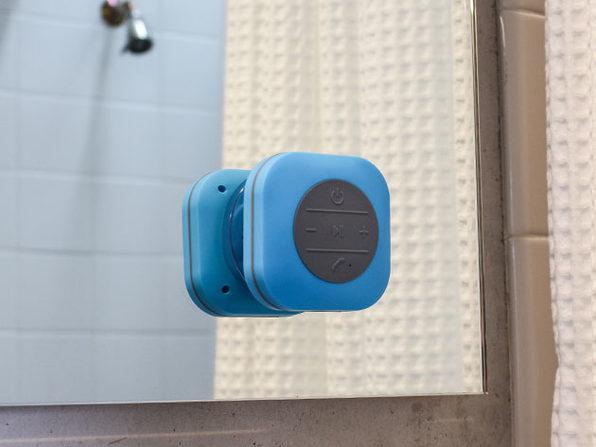 Product 14012 product shots3 image