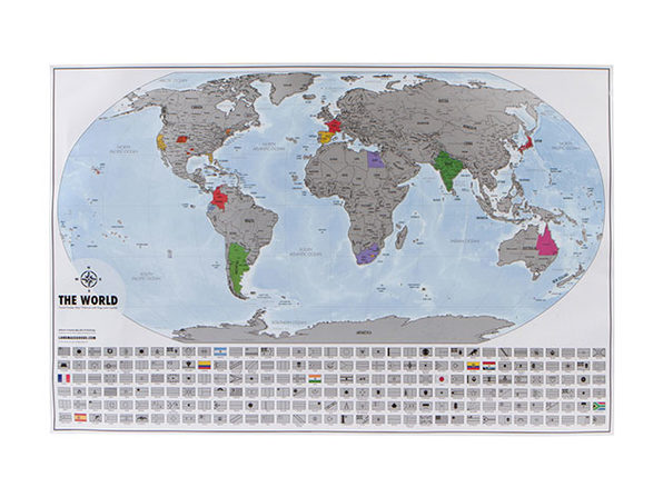 World travel tracker scratch off map platinum shop on market product 22432 product shots1 image gumiabroncs Image collections