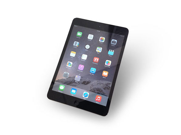 Apple iPad Mini 16GB WiFi Only - Product Image