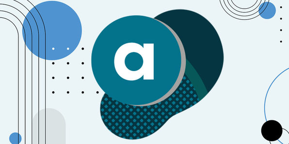 Alteryx Online Course - Product Image
