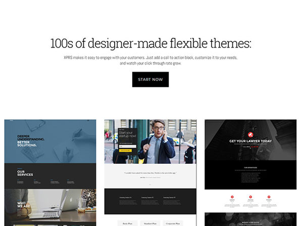 POD Studio No Code Website Builder: Lifetime Subscription