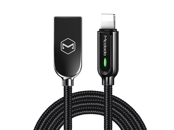 Mcdodo Lightning Bolt 3.0 Lightning Cable