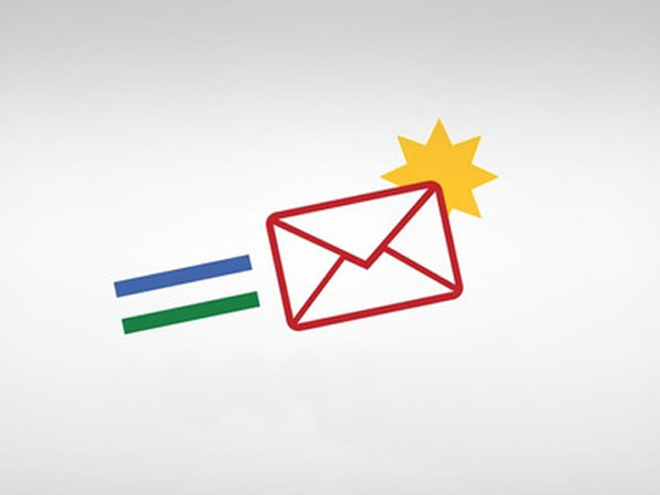 25+ Gmail Strategies - Hit Email Inbox Zero