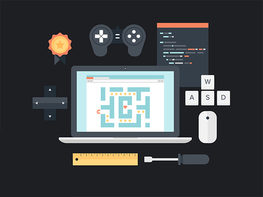 Pay What You Want: Hardcore Game Dev Bundle