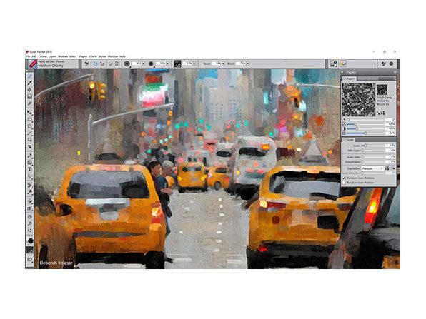 Product 15671 product shots5 image