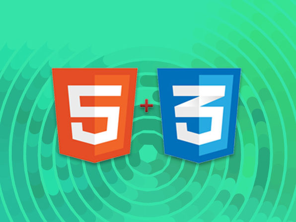 Web Design: HTML & CSS For Rookies