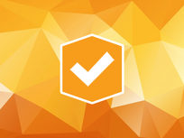 AWS Certified Solutions Architect - Associate Certification 2019 - Product Image