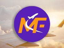 Matt's Flights Premium 3-Yr Subscription - Product Image