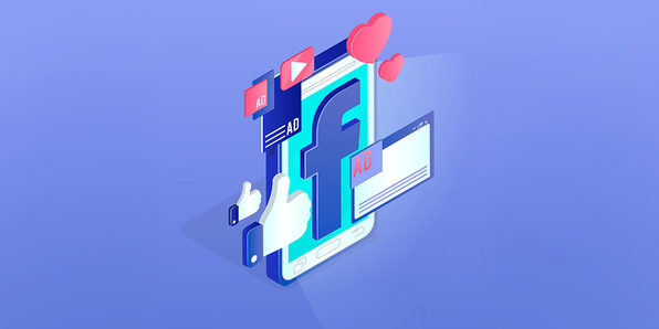 The Ultimate Facebook Ads Marketing Blueprint - Product Image