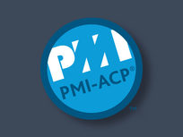 PMI Agile Certified Practitioner (PMI-ACP) Certification Training - Product Image